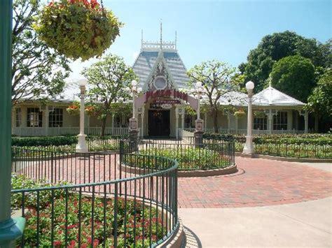 Hong Kong Disneyland Annual Passes by Disneyland Hong Kong Picture Of Hong Kong Disneyland
