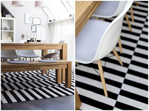 ikea teppiche schwarz weiß ikea teppich bunt das beste aus wohndesign und m 246 bel