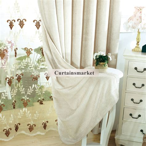 Design Ideas For Chenille Curtains Fantastic Living Room Chenille Interior Design Ideas Curtains