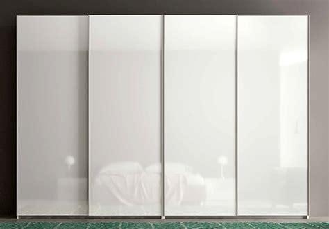 armadio laccato lucido armadio laccato lucido a 4 ante scorrevoli nuovo a prezzo