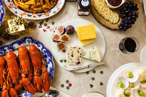 the best gifts for who maine lobster maine ly lobster