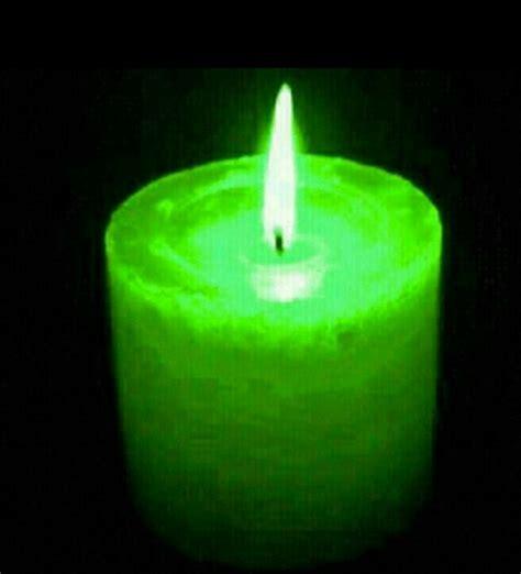 Imágenes De Velas Verdes | velas verdes
