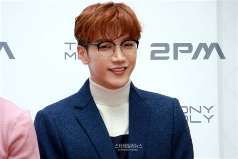 jun k to showcase his smarts on quot problematic quot soompi