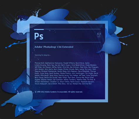 tutorial adobe photoshop cs6 portable adobe photoshop cs6 portable full espa 241 ol descargar gratis