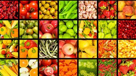 y fruit et legume img