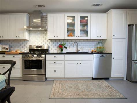 Ikea Kitchen Design Software hermanos a la obra jonathan y drew scott el blog del