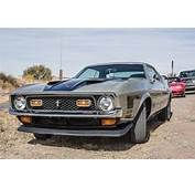 Download Image Ford Mustang Mach 1 PC Android IPhone And IPad