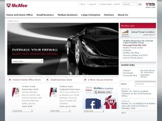 mcafee mobile security promo code mcafee coupons discount coupon codes promo codes for