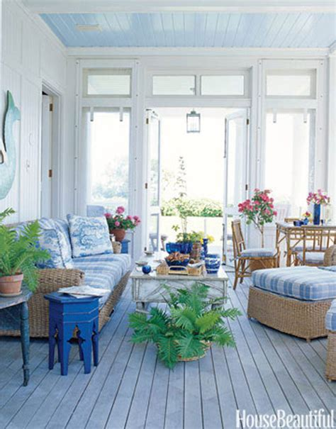 cottage porch ideas country cottage porch design decorating envy
