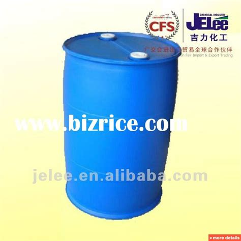 Acrylic Emulsion Paint Water Bond jl 24e waterbased polyurethane acrylic copolymer emulsion