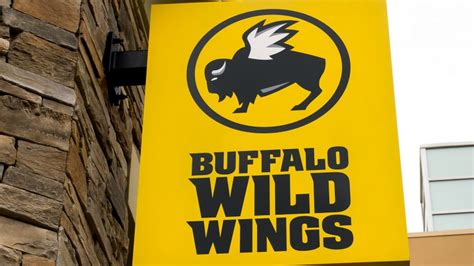 Buffalo Wild Wings Gift Card Locations - how to get free gift cards at your favorite retailers and restaurants gobankingrates