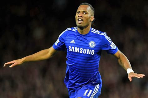 chelsea emenalo chelsea news abramovich could bring drogba back as