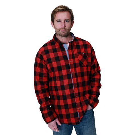 Crnvl Gb Plaid Sleeve Shirt black shirt south park t shirts