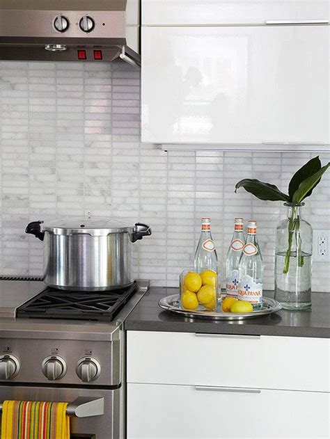 all white appliances cozy bliss 455 best images about cuisine joy on pinterest