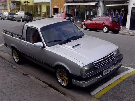 imagenes de pickup chevrolet chevrolet pick up chevy 500 motor vw ap 1 8 ano 91