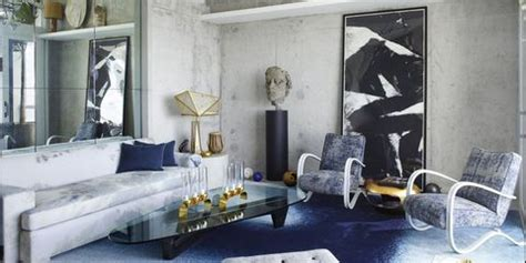 gray living room ideas    gray paint