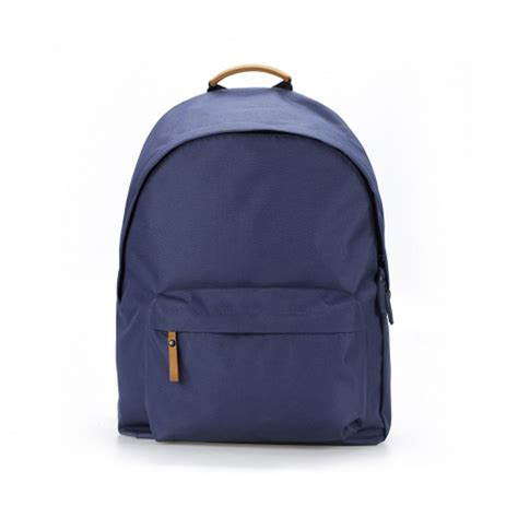 cheap jansport backpacks free shipping backpacks eru