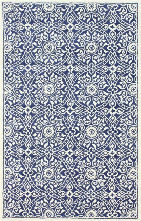 rugs usa sale rugs usa satara trellis fg62 royal blue rug rugs usa labor day sale up to 80 area rug