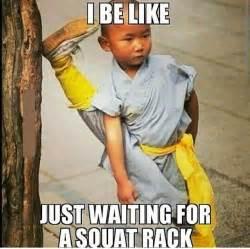 Little Meme - little kid meme rack squat huh larious pinterest