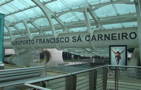 porto airport how to get from porto airport to the flat foz student rooms
