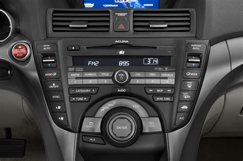2003 acura tl recall acura airbag recall model years autos post