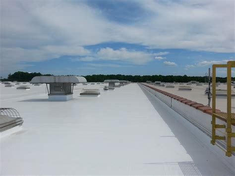 Flat Roof Options Flat Roof Options Which Is Best Progressive Materials