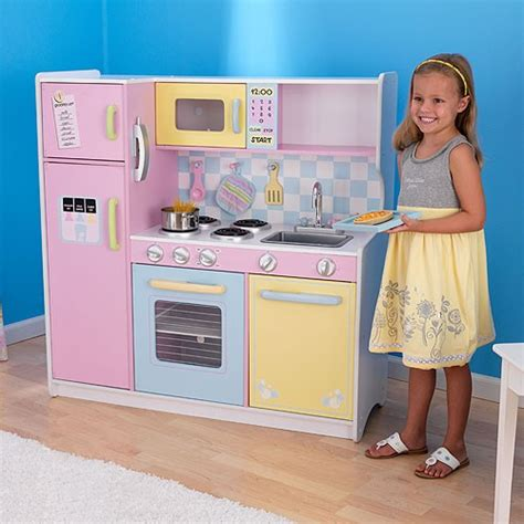 Top Kitchen Play Set Top Ten Toys For 2012