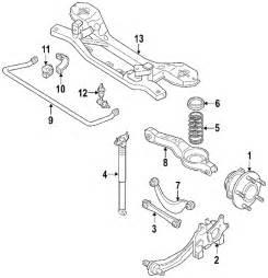 2005 mazda 3 s parts mazda usa parts mazda parts and