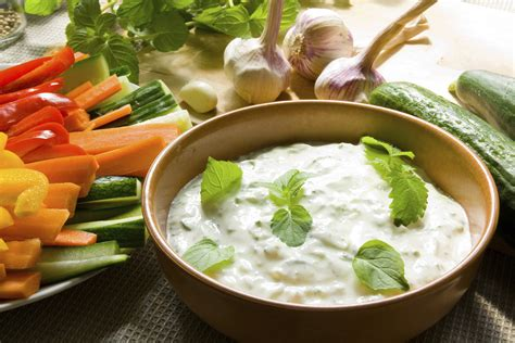 Cottage Cheese Dip For Veggies by Veggie Dip Healthy Ideas For