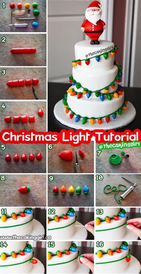 346 best images about tutorials on pinterest best 25 cake decorating tutorials ideas on pinterest cake
