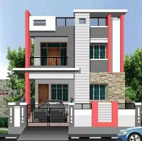 home design front view 10 fresh house front view designs pictures