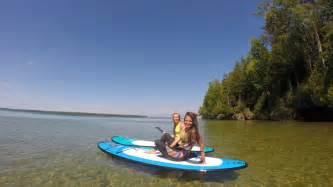 Door County Kayak Tours by Paddleboard Door County Kayak Tours Llc
