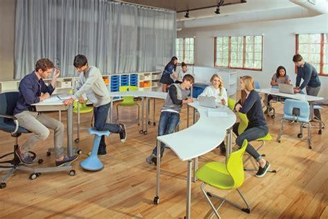 classroom ergonomics layout and design vs ergonomic classroom chairs student performance