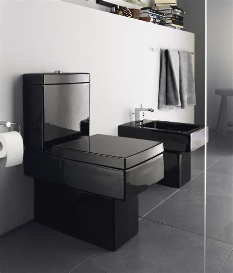 stand wc bidet vero stand wc bidet klosetts duravit architonic
