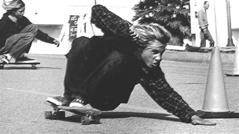 the unlocking of america s cement playground dogtown z boys the selvedge yard