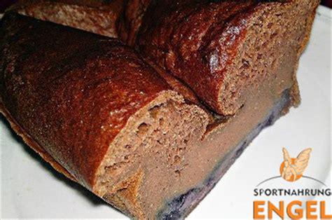 fitness kuchen haferkuchen aus s 252 223 kartoffeln rezept sportnahrung engel