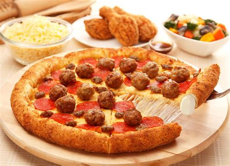 domino pizza giant bsd around the world domino s taiwan pizza with giant
