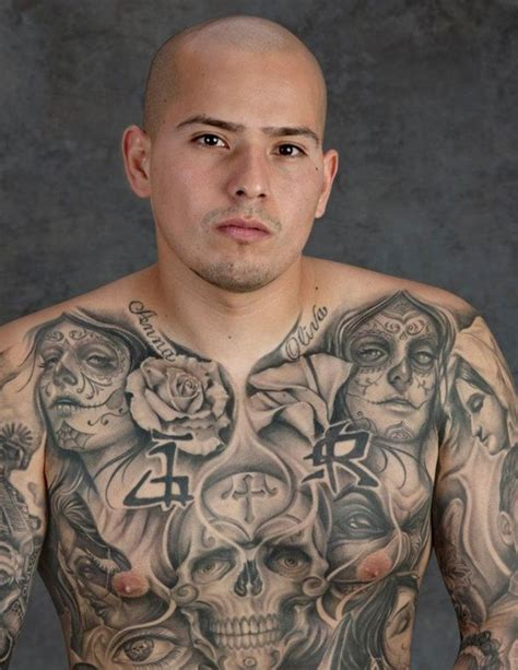 cholo tattoo designs 25 best ideas about cholo on chicano
