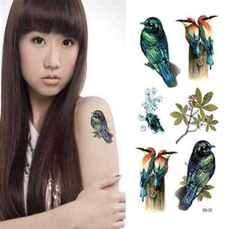3d henna tattoo 25 best ideas about bird tattoos on
