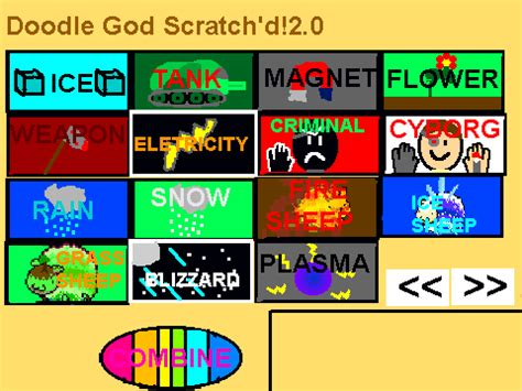 doodle scratch doodle god scratch d 2 0 1 on scratch