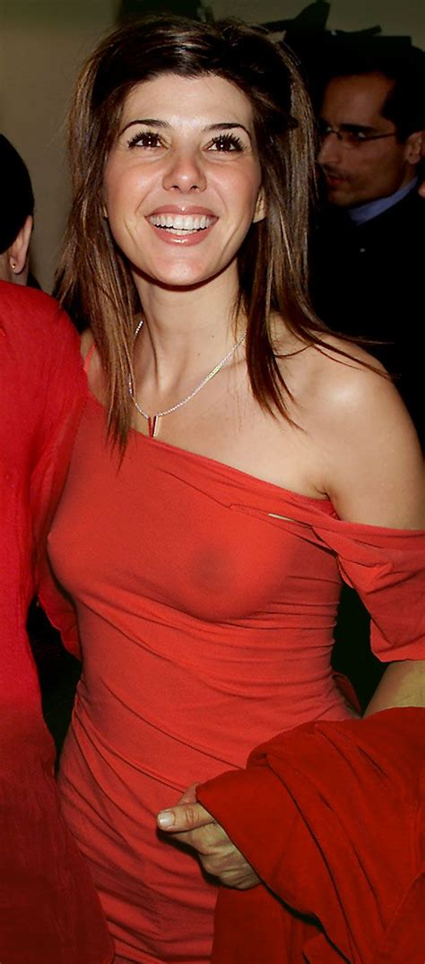 tumblr celeb hot celebrity pokies red and ginger pinterest