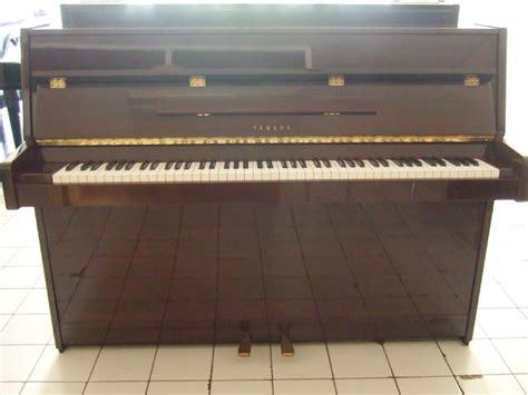 Jual Lu Jakarta jual piano yamaha lu80pm harga murah rumah piano