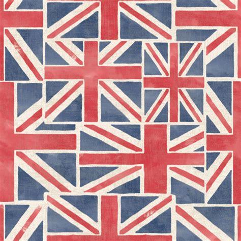 union jack bedroom curtains union jack wallpaper 10m new feature wall british flag bedroom decor