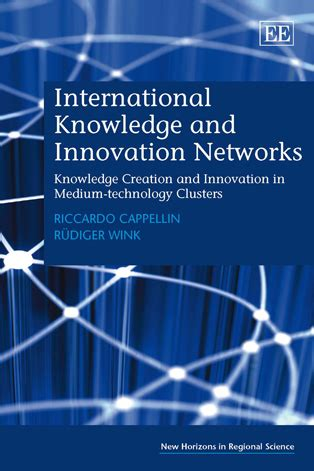 the elgar companion to innovation and knowledge creation books the and characteristics of medium tech sectors