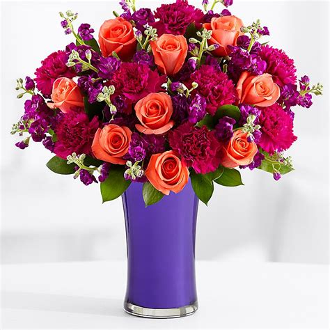 mothers day flower mother s day flowers mothers day flower delivery