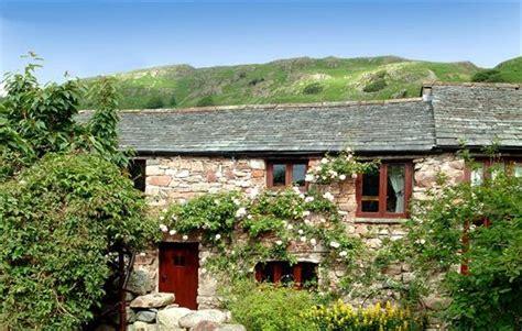 Premier Cottages Lake District by Luxury Cottages In Lake District Cumbria Bridge End Farm Cottages