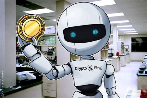 bitconnect bot cryptoping altcoin intelligence bot trading service to