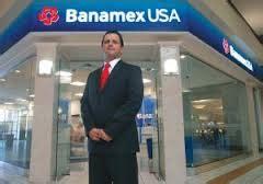 sucursales banamex sucursales banamex opcionis blog mexico