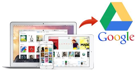 film it google drive how to sync itunes movies to google drive