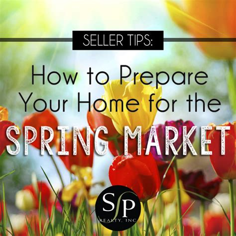 prepare your home for spring prepare your home for spring market martha s vineyard